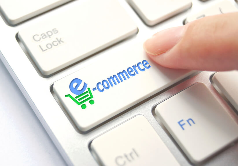 4 lies small business owners tell themselves to avoid ecommerce