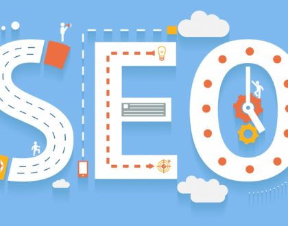 4 biggest benefits of SEO for small businesses