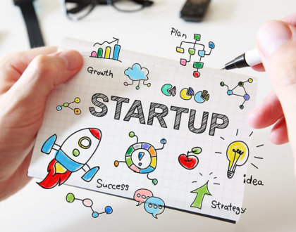 Common start-up mistakes to be avoided