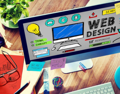 How website design is directly impacting your business