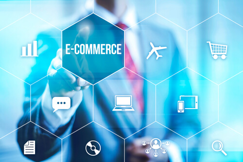 Lies small business owners tell themselves to avoid ecommerce