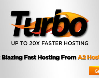A2 Hosting Review - is it  faster than Bluehost, Siteground?
